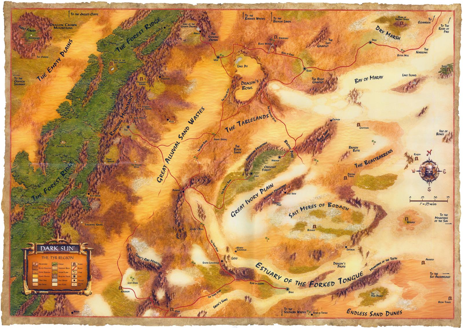Athas_map.jpg