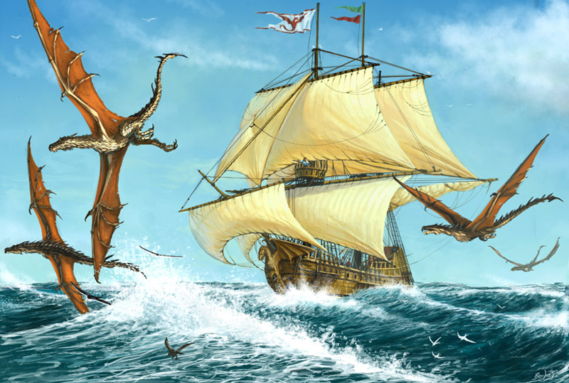 Ship%20w%20wyverns.jpg