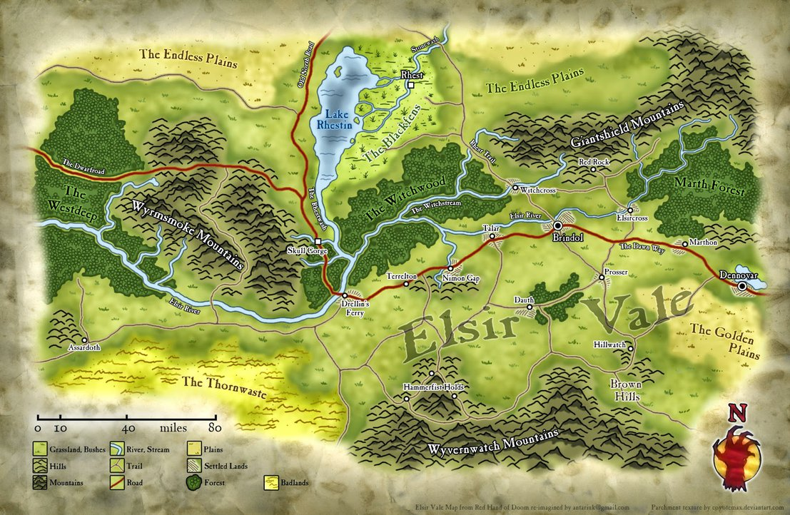 elsir_vale_map__player__by_antariuk-d8cyaxy.jpg