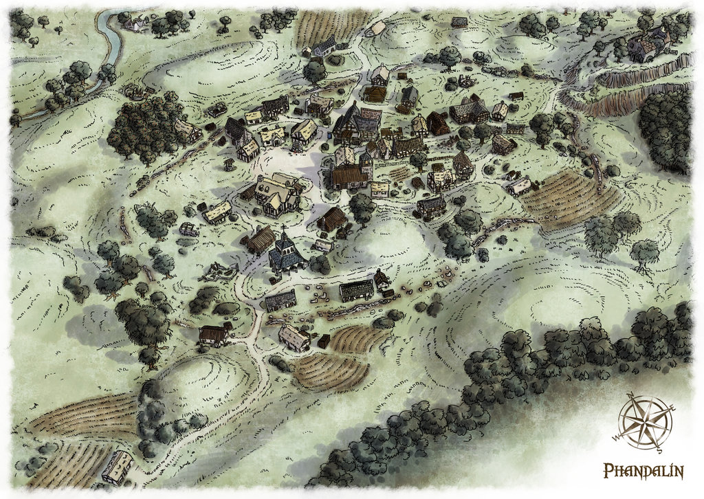 the_village_of_phandalin_by_scarecrovv-dc3rek0.jpg