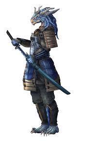 Blue%20Dragonborn%20Samurai.jpg