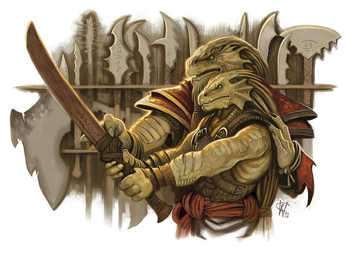Dragonborn%20-%20instructor%20and%20apprentice.jpg
