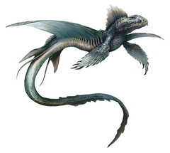 Dragon%2C%20Elemental%20-%20Dragon%20Eel%20-%20Drac1.jpg