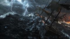 Ship%20in%20storm.jpg