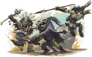 Goblins_-_Steve_Prescott.jpg