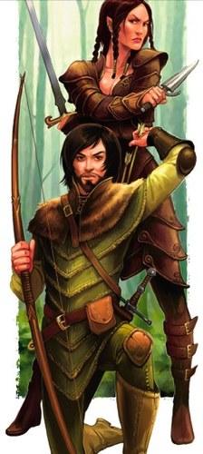 Half-Elves.jpg