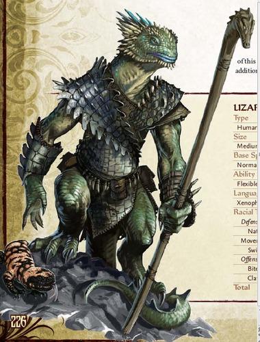 Lizardfolk%20-%20shama%2C%20staff%2C%20blue%20lips.png