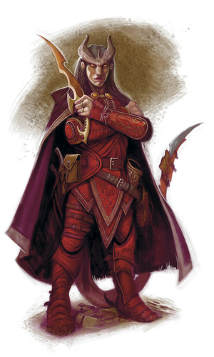 Tiefling%20-%20red%20leather%2C%20dagger%20-%20MM.jpg