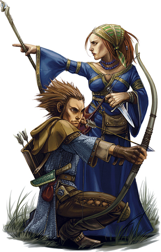 halflings%20-%20%20archer%2C%20f%20wizard%20in%20blue.jpg
