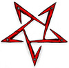 Asmodeus_holy_symbol.jpg