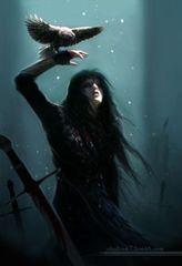 Raven%20Queen.jpg