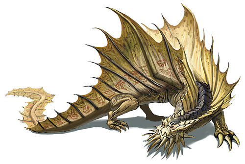 Brown%20Dragon