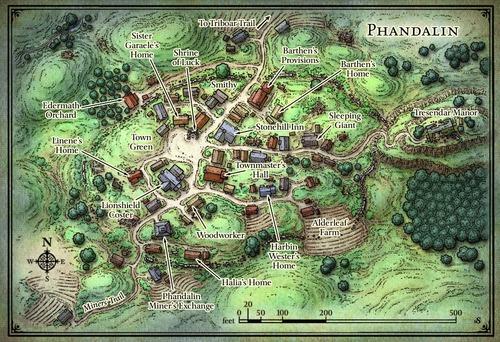 Phandalin%20Map.jpg