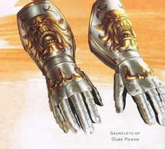gauntlets-of-ogre-power-0.jpg