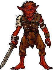 Goblin%20leader