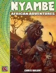 African%20Adventures.jpg