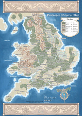 Britain%20-%20South%20half%20Pendragon%20map.jpg