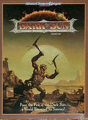 DarkSun%20Box%20Set.jpg