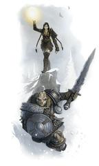 Goliaths