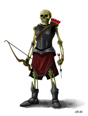 Skeleton%20-%20archer.jpg